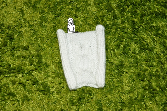 20T_BlocageTricot1