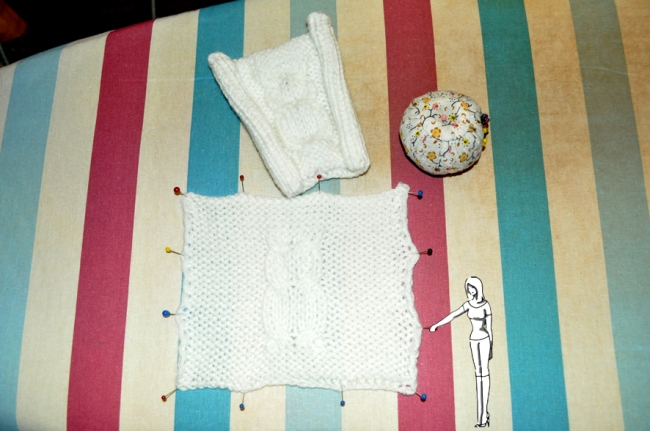 20T_BlocageTricot12