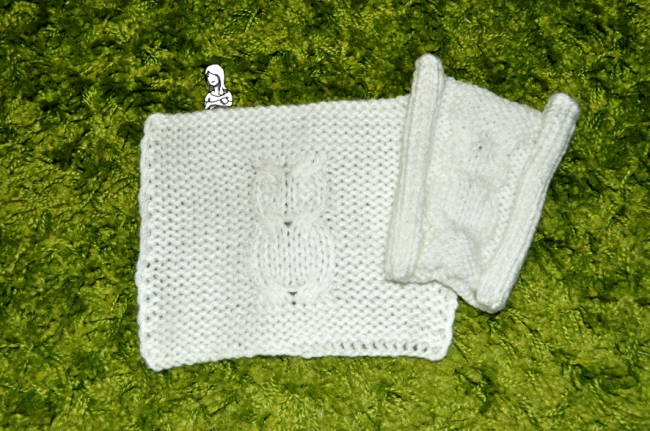 20T_BlocageTricot14