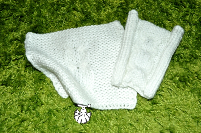 20T_BlocageTricot15