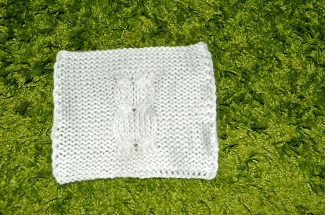 20T_BlocageTricot16