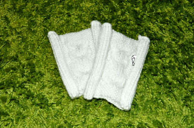20T_BlocageTricot2