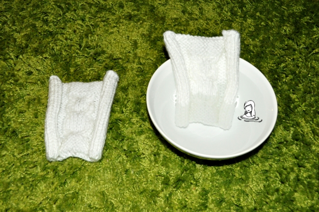 20T_BlocageTricot4