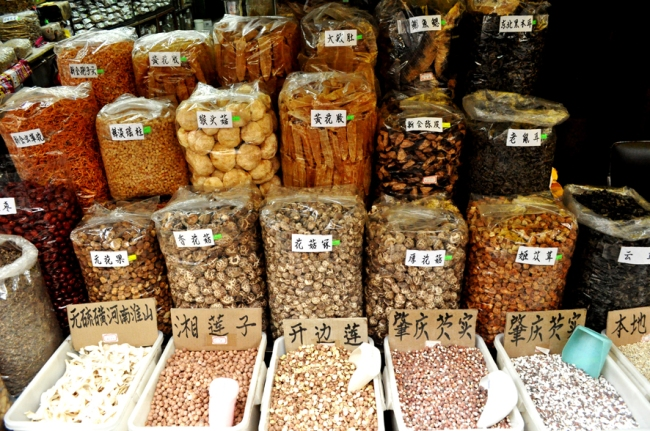 00E_Qing Ping Market (1)