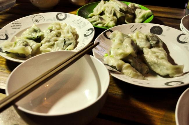00E_Cours Cuisine Pékin (3)