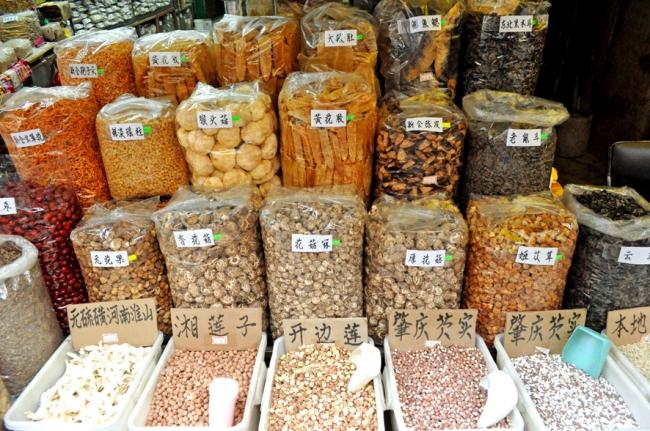 00E_Market Qing Ping  (1)