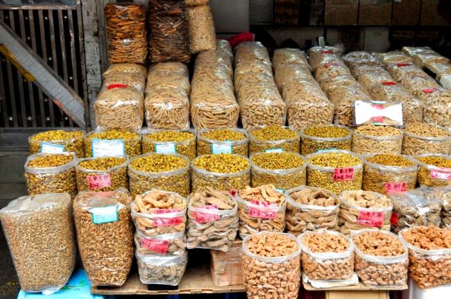 00E_Market Qing Ping  (2)