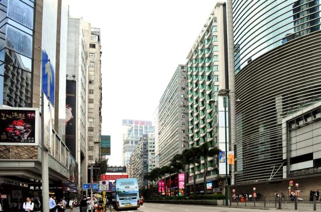 00E_Nathan Road (1)