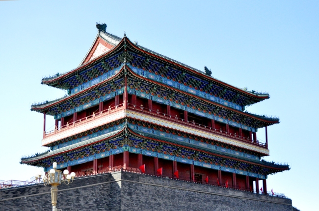 00E_Place Tian'anmen (3)