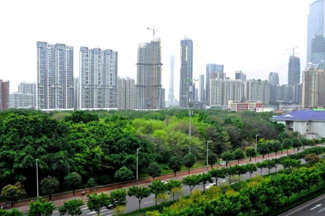00E_Quartier Tianhe (1)