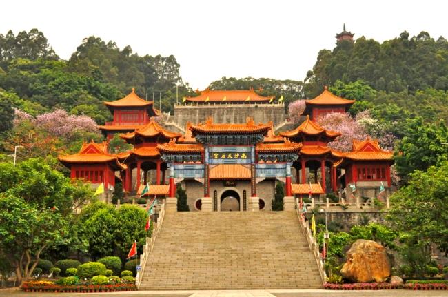 00E_Temple de Nansha (2)