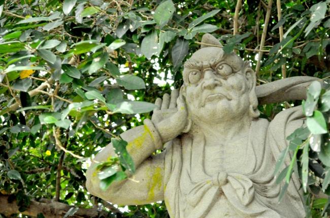 00E_Temple de Nansha (5)
