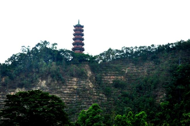 00E_Temple de Nansha (6)