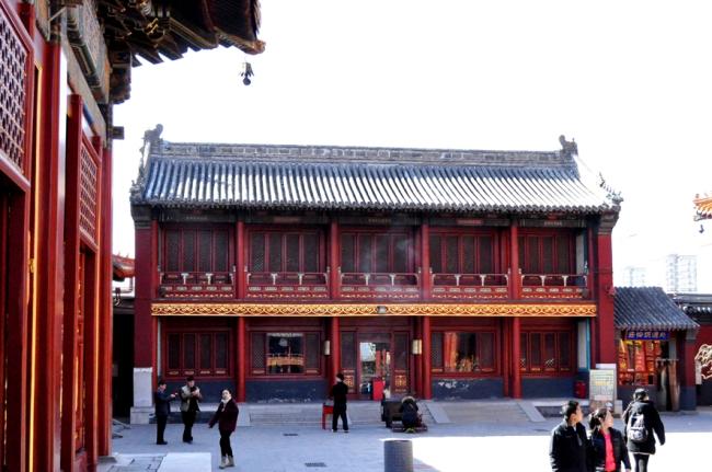 00E_Temple des Lamas (4)