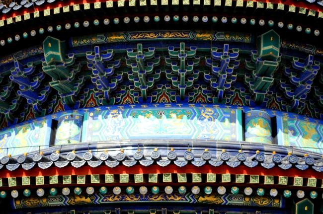 00E_Temple du Ciel (1)