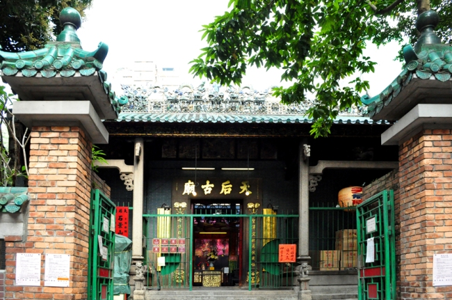 00E_Temple Tin-Hau (1)