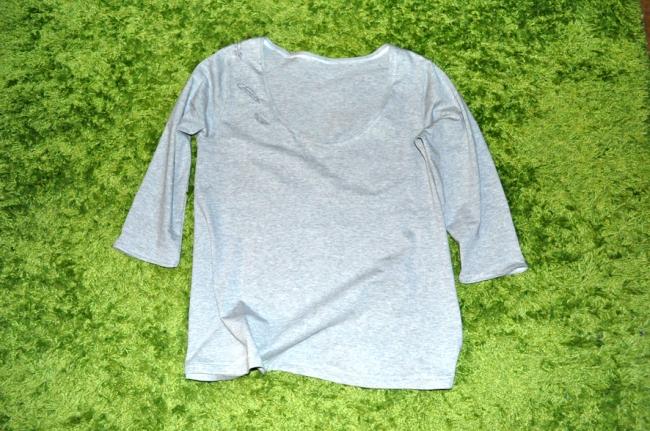 23C_T-ShirtGris1