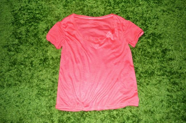 24C_T-ShirtRose1