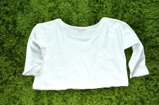 35C_T-ShirtBlanc1