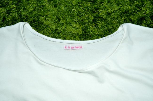 35C_T-ShirtBlanc3