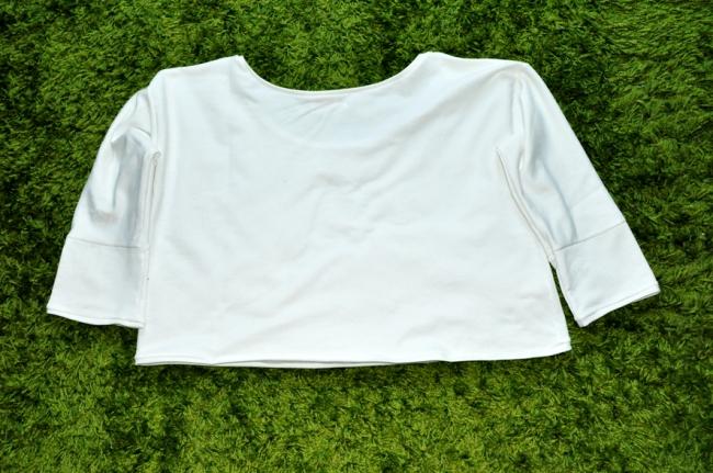 35C_T-ShirtBlanc5