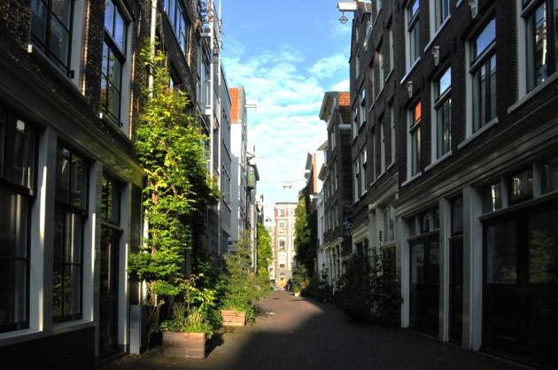 00V_Amsterdam (1)