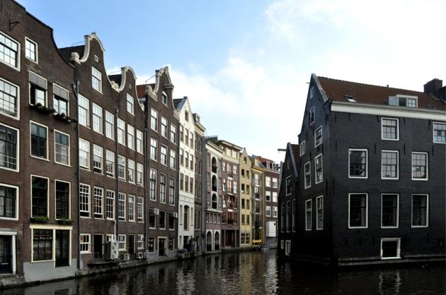 00V_Amsterdam (13)