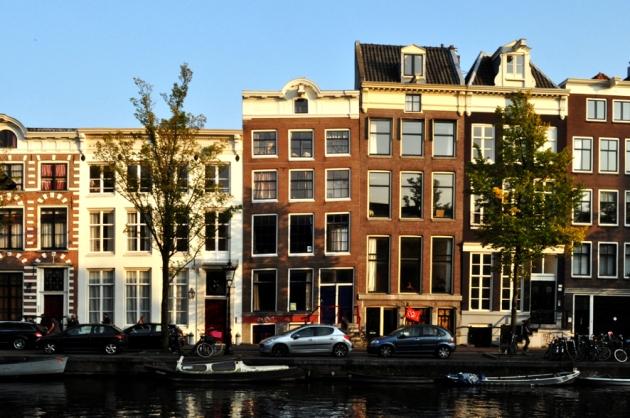 00V_Amsterdam (14)