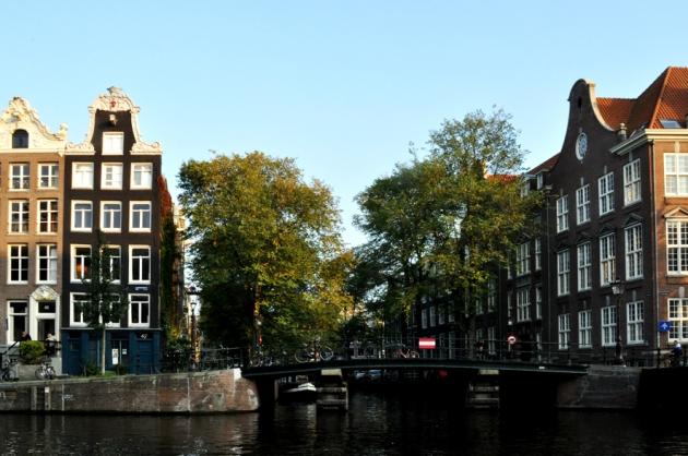 00V_Amsterdam (15)