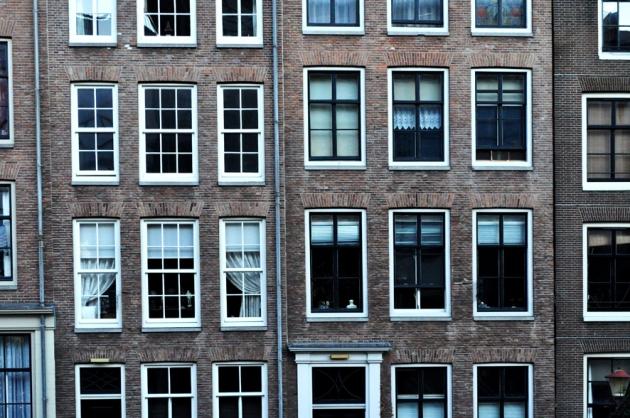 00V_Amsterdam (3)