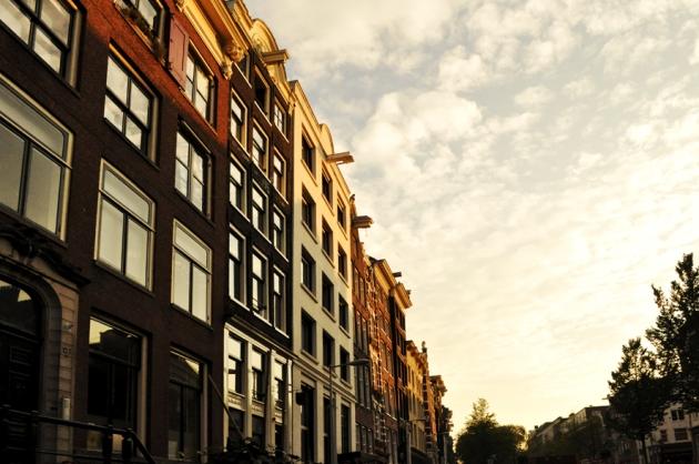 00V_Amsterdam (5)