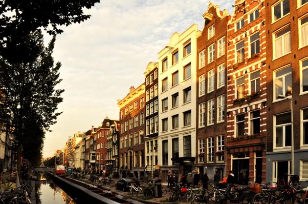 00V_Amsterdam (7)