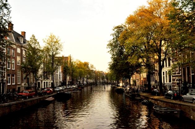 00V_Amsterdam (9)