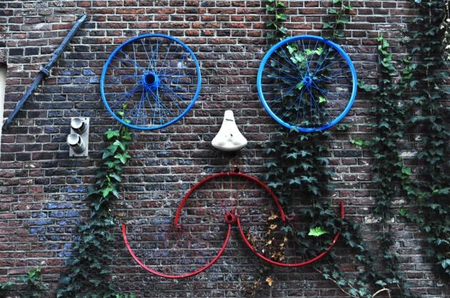00V_Amsterdam Décoration (1)
