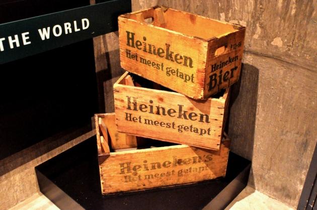 00V_Amsterdam Heineken (2)