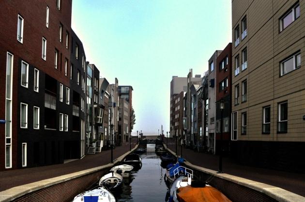 00V_Amsterdam LavaIsland (3)