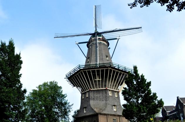 00V_Amsterdam Moulin
