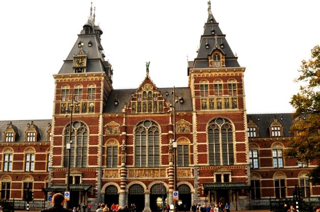 00V_Amsterdam MuséeRembrandt (1)
