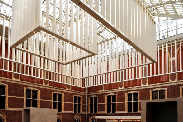 00V_Amsterdam MuséeRembrandt (2)