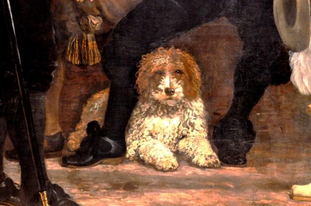 00V_Amsterdam MuséeRembrandt (5)