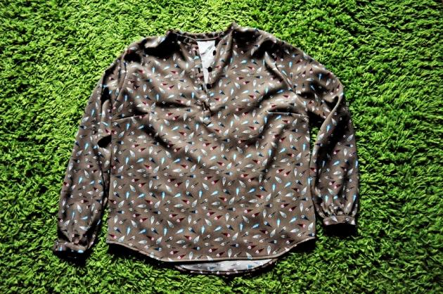 103c_blouseplume1