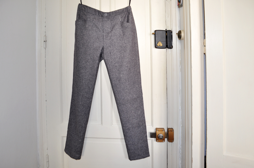 Pantalon (1)